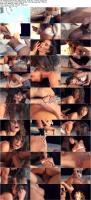 32240452_naomirussellcollection_-2007-sexual_freak_-5_-_hannah_harper_s.jpg
