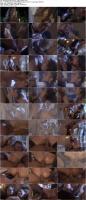 32240457_naomirussellcollection_-2007-stiletto_s.jpg