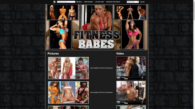 32242402_fitnessbabes