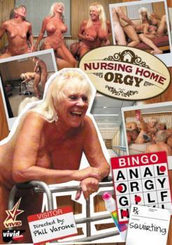 32242798 acobb - Nursing Home Orgy