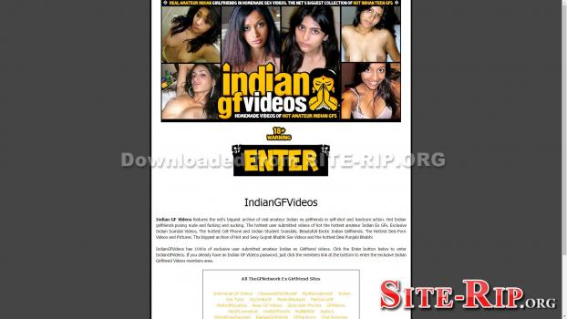 32258674_indiangfvideos