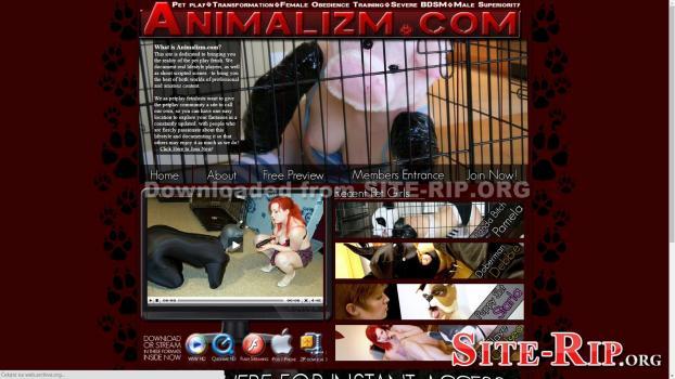 33006206_animalizm