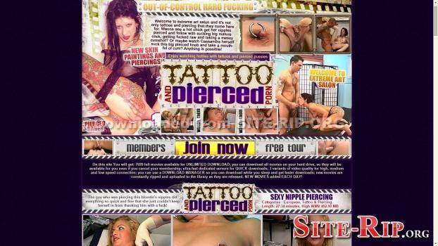 33006248_tattoopiercedporn