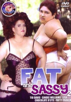 Fat and Sassy #2