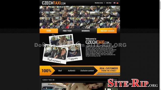 33013761_czechtaxi