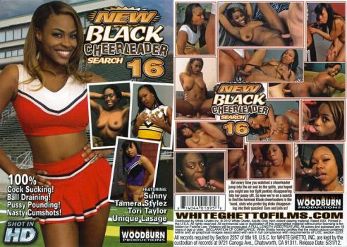 33039671_1104801-new-black-cheerleader-search-16-front-dvd.jpg