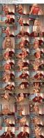 33044042_ashleylawrencecollection_bama_bomb_enhanced_s.jpg