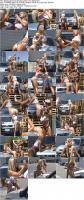 33044043_ashleylawrencecollection_bikini_car_wash_s.jpg