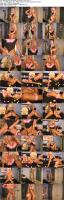 33044049_ashleylawrencecollection_bodacious_bunny_s.jpg