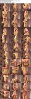 33044096_ashleylawrencecollection_golden_eye_s.jpg