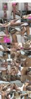 33044138_ashleylawrencecollection_laser_bikini_enhanced_s.jpg