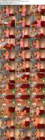 33044157_ashleylawrencecollection_max-s_princess_s.jpg