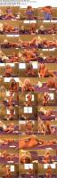 33044177_ashleylawrencecollection_pet_my_easter_bunny_s.jpg