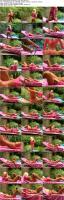 33044181_ashleylawrencecollection_pink_net_bikini_s.jpg