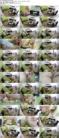 33045889_fuckorfired_002-video_s.jpg