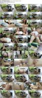 33045891_fuckorfired_003-video_s.jpg