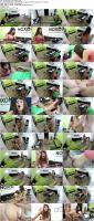 33045893_fuckorfired_007-video_s.jpg