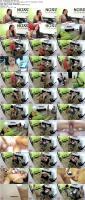 33045894_fuckorfired_005-video_s.jpg