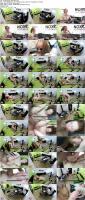33045895_fuckorfired_009-video_s.jpg