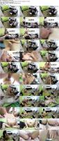 33045897_fuckorfired_011-video_s.jpg