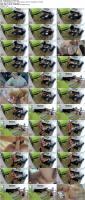 33045899_fuckorfired_013-video_s.jpg