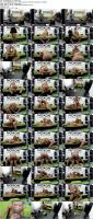 33045904_fuckorfired_017-video_s.jpg