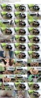 33045905_fuckorfired_016-video_s.jpg