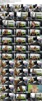 33045908_fuckorfired_021-video_s.jpg