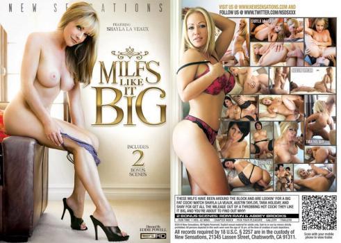 33117990_1117218-milfs-like-it-big-front-dvd.jpg