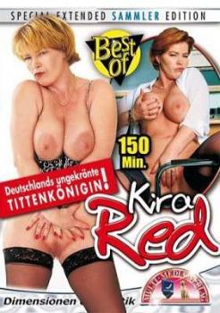 Best Of Kira Red