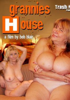 Grannies House
