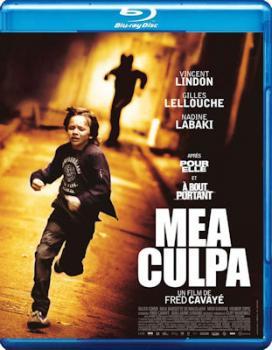 Mea Culpa (2014) .mkv Bluray 720p x264 AC3 iTA FRE
